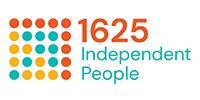 625 Independent People