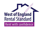 West of England Rental Standard